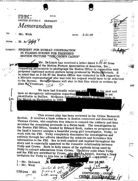 FBI-McQueen-ThomasCrownAffair2