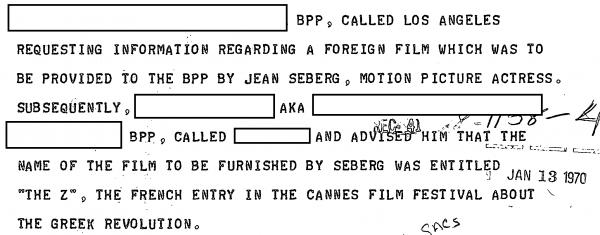 FBI-Valenti-Seberg-BPP-Z-Cannes