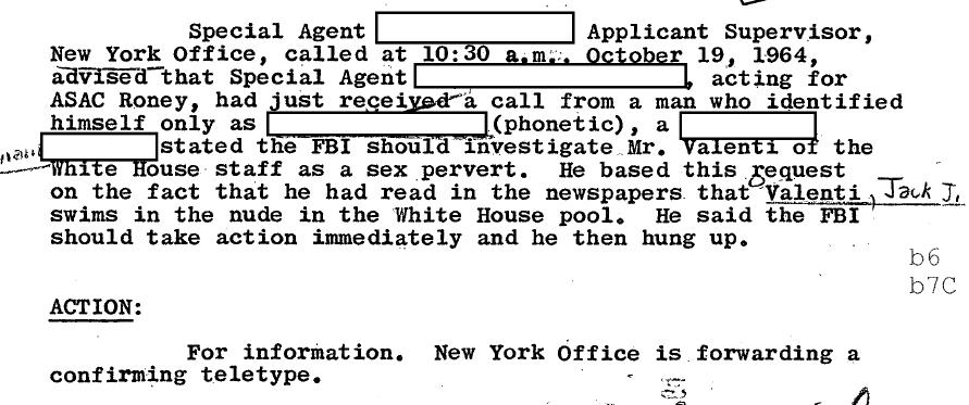 FBI-Valenti-SexPervert