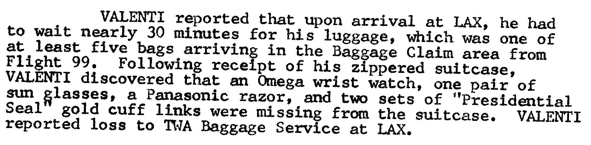 FBI-Valenti-StolenLuggage