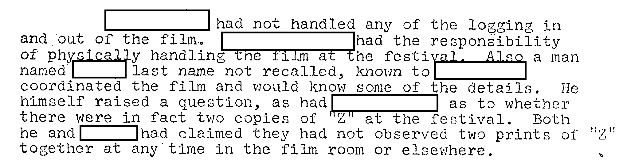 FBI-Valenti-Werethere2copiesofZ