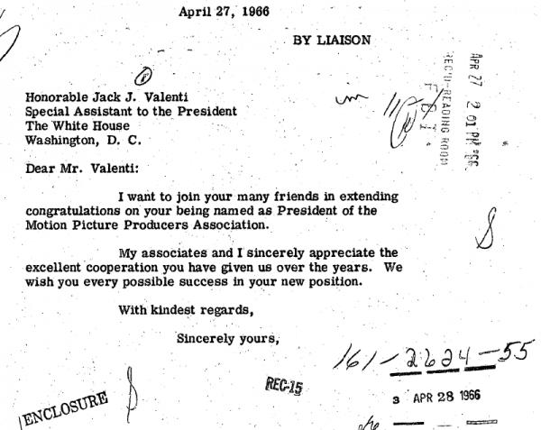 FBI-lettertoValenticongratulations