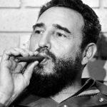 1959 CIA Memo on the 'Elimination' of Castro