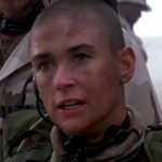 How the Pentagon Rewrote GI Jane