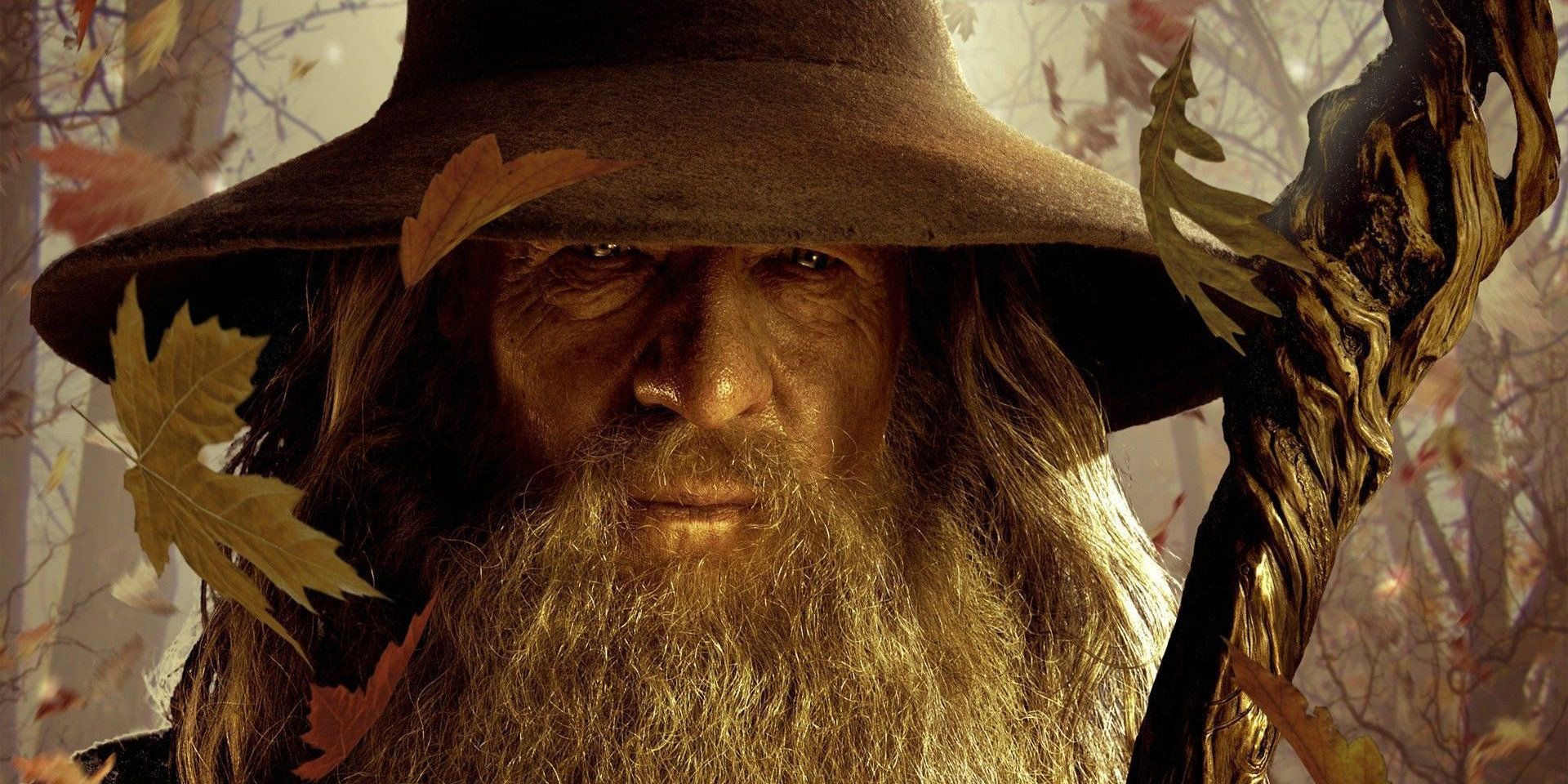 New Zealand Government Documents on Lord of the Rings and Avatar Deals