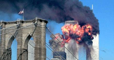 Gladio Revisited: State Sponsored Terrorism in the Mono-Polar World Order