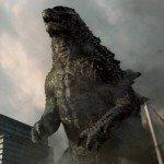 DOD Production Agreement for Godzilla (2014)