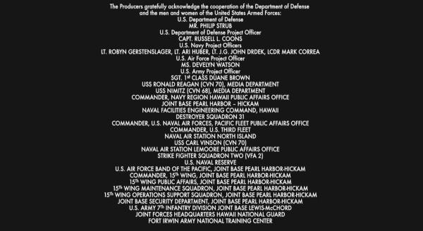 Godzilla2014-credits-USmilitary