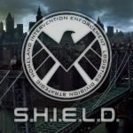 Hollywood Hyperreality: Operation Gotham Shield Sends People Batshit