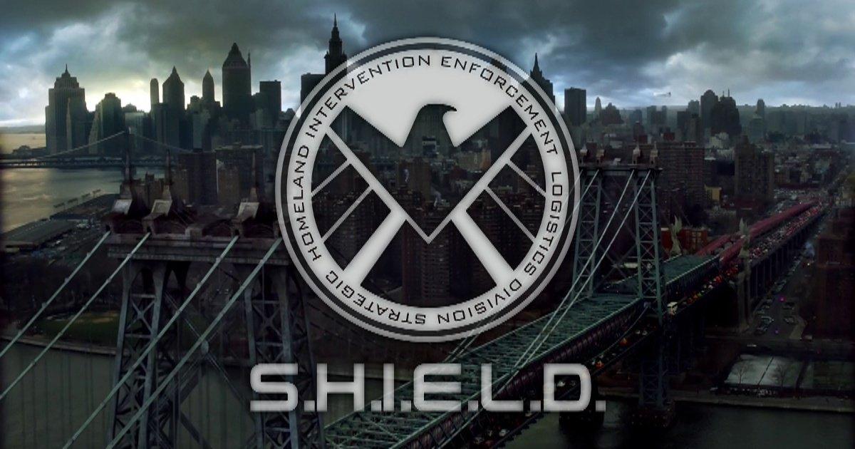 Hollywood Hyperreality: Operation Gotham Shield Sends People Batshit