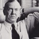 Graham Greene's FBI File