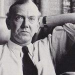 Graham Greene's FBI File