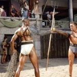 ClandesTime 129 – History by Hollywood