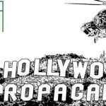 'ollywood Propaganda – New edition of Reel Power in French
