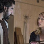 Homeland Season 5 Episode 7 'Oriole'- Porkins Policy Radio