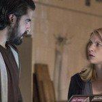 Homeland Season 5 Episode 7 'Oriole'- Porkins Policy Radio
