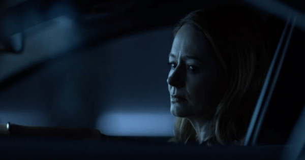 ClandesTime 063 – Homeland Season 5 Episode 8 'All About Allison'