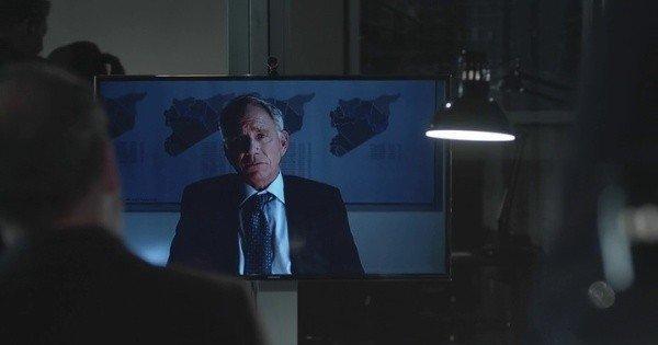ClandesTime 065 - Homeland episode 10 'New Normal'