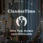 ClandesTime 066 – Homeland Season 5 Episode 12 'A False Glimmer'