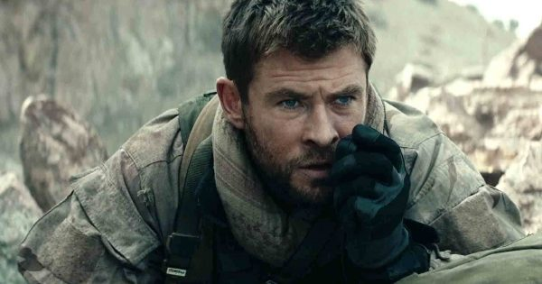 12 Strong Producers Thanked US Army for 'Great Efforts to Make this Movie Badass'