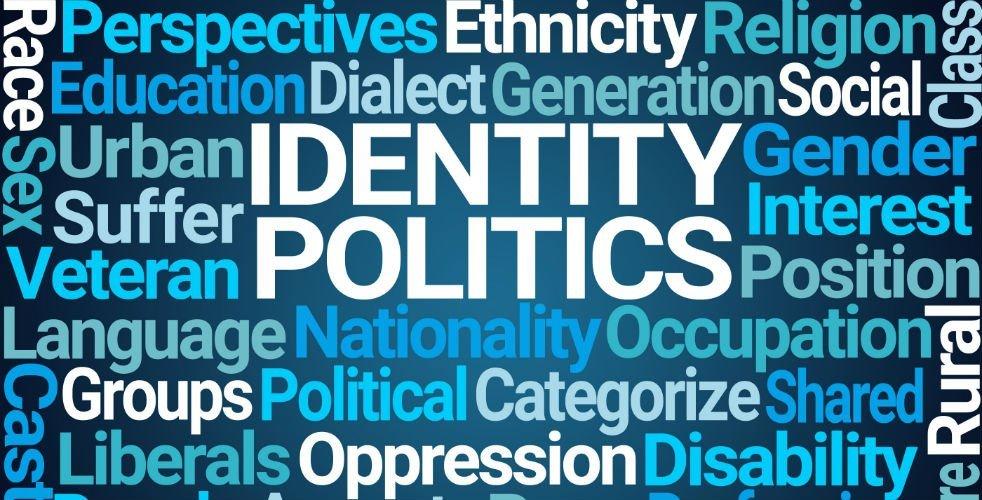 Subscribercast #57 – The Origins and Pitfalls of Identity Politics