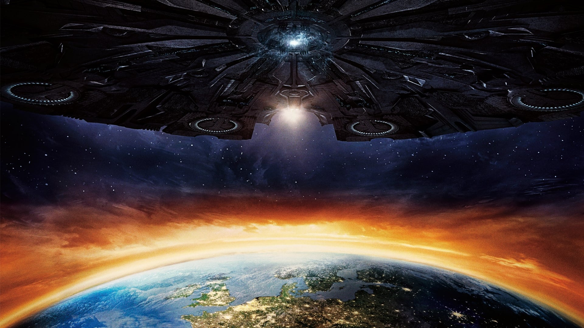 Inside The US Army's Massive $2 Million Propaganda Campaign For 'Independence Day' Sequel