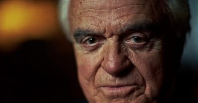 CIA and State Dept Documents on Jack Valenti