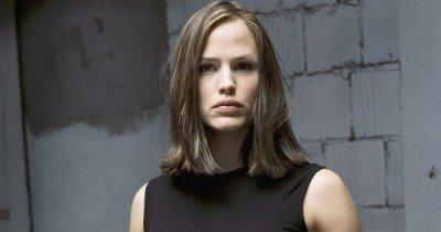 CIA on recruiting Jennifer Garner