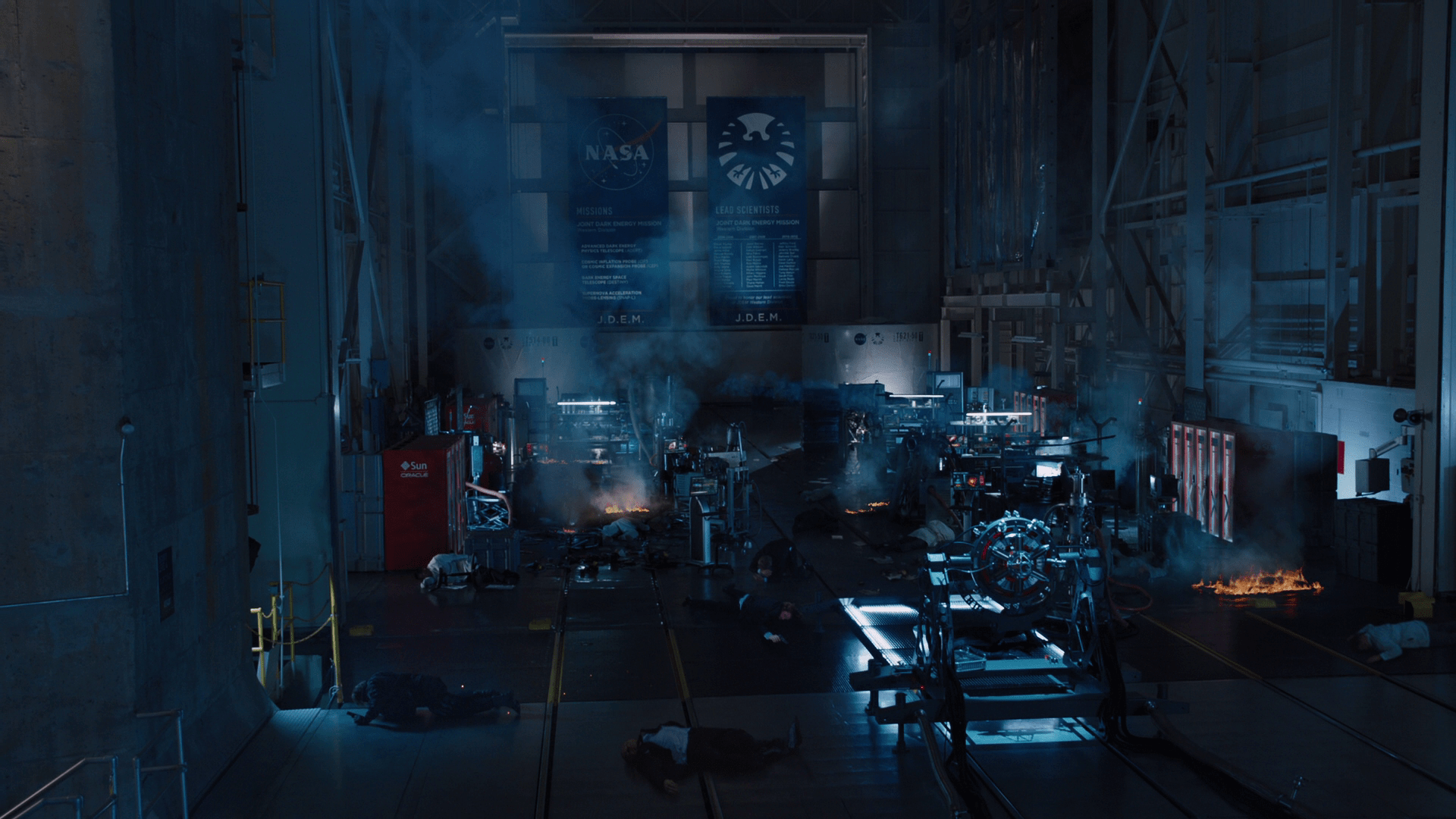 Joint_Dark_Energy_Mission_Facility