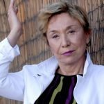 Deconstructing Julia Kristeva and the Communist Spy Allegations