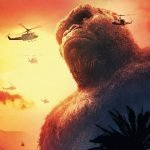 Kong: Skull Island – Tom on Uncle the Podcast