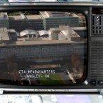 The CIA's TV Network