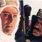Disinfowars 16 – Lawrence of Arabia