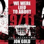ClandesTime 143 – We Were Lied to About 9/11 with Jon Gold