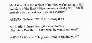 Little-Wilson-ZD30-Pacino