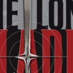 Deep Fiction: Sibel Edmonds' The Lone Gladio