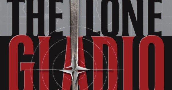 Deep Fiction: Sibel Edmonds' The Lone Gladio