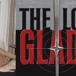 Review: The Lone Gladio