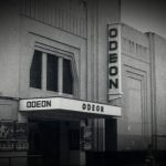 MI5 (Wrongly) Suspected Odeon Cinema Chain of Being Front for Commie Spies