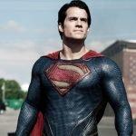 How the Pentagon Rewrote Man of Steel