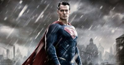 Pentagon Production Assistance Agreement for Man of Steel