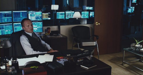 ClandesTime 174 - The Big Short vs Margin Call