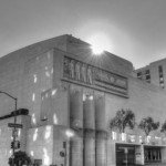 What connects the Black Panthers, the Masonic Temple in San Francisco and Jack Valenti?