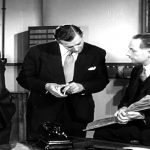 British Police began vetting film scripts in 1946 – but feared losing 'aura of secrecy and glamour'