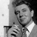 MI5 file on Michael Redgrave