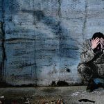 ClandesTime 161 – How the Pentagon Censors Military Mental Illness in Hollywood