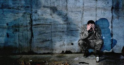 ClandesTime 161 - How the Pentagon Censors Military Mental Illness in Hollywood