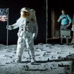 ClandesTime 089 – Conspiracy Theories: The Moon Landings