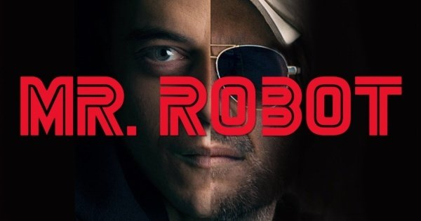 Subscriber podcast #1 - Mr Robot and Westworld