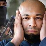ClandesTime 188 – An Alternative History of Al Qaeda: Mubin Shaikh